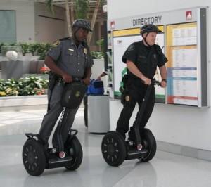 6-8-07-segway-police