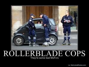 Rollerblade_444692_1510740