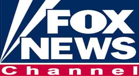 Fox News' Michelle Fields, Katie Pavlich Miss the Small ...