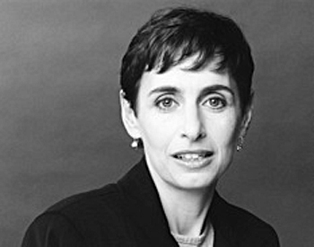 Elizabeth Kolbert Elizabeth Kolbert The New Yorker39s High Priest of Climate
