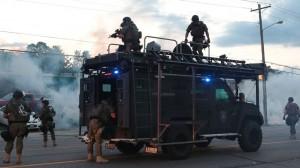 Robert Cohen/St. Louis Post-Dispatch/AP Photo