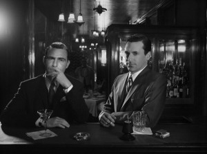 Serling-Mad-Men-600x447
